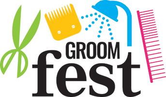 Groomfest 1st Sept 2019